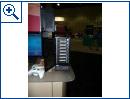 WinHEC 2008 - Bild 5