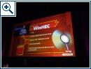 WinHEC 2008