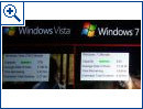 WinHEC Keynote Leistungsvergleich - Bild 3