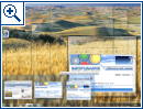 Windows 7 Taskbar Artikel