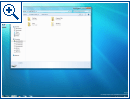 Windows 7 Build 6.1.6936