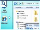 Windows 7 Build 6.1.6936