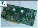 nV40 & R420 - Refernezdesign