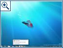Windows 7 Build 6.1.6956
