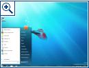 Windows 7 Build 6.1.7000 Beta 1 (Englisch) - Bild 3