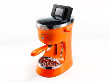 Mini Kühlschrank Mit Usb Anschluss : Überall windows kaffeemaschine kühlschrank co winfuture
