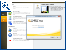 Office 14 Alpha