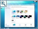 Windows 7 Build 6.1.7022