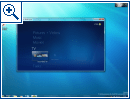 Windows 7 Build 6.1.7022
