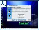 Lindows 4.5