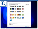Windows 7 Build 6.1.7032