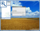 Windows Longhorn Build 4053