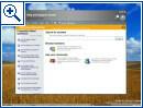Windows Longhorn Build 4053