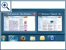 Windows 7 RC Verbesserungen