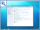Windows 7 Build 6.1.7048