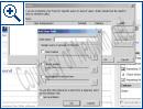 Office 2003 SP1