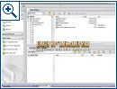 Roxio Easy Media Creator V7.0