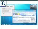 Windows 7 Build 6.1.7068