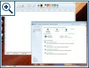 Windows 7 Build 6.1.7070