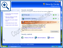 Windows XP SP2 Build 2077