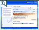Windows XP SP2 Build 2077 - Bild 3