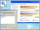 windows xp build 2082 - nur news