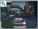 Need for Speed: World Online - Bild 2