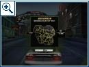 Need for Speed: World Online - Bild 3