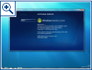Windows 7 Build 6.1.7077