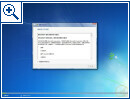 Windows 7 Build 6.1.7106