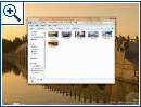 Windows 7 Build 6.1.7106