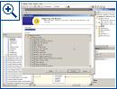 """SQL Server """"Yukon"""" Beta 2"""