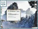 Windows 7 Build 6.1.7082