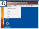 Windows 7 XP Modus