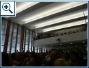 Steve Ballmer in Köln