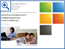 Windows 7 Retail-Pr�sentation