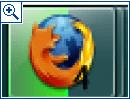 Winfox für Firefox 3.x unter Windows 7