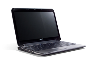 Acer Aspire One 751