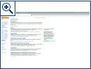 Bing - Bild 3