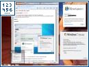 Windows 7 SP1 Build 6.1.7201