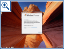 Windows 7 SP1 Build 6.1.7201