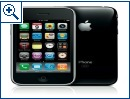 iPhone 3GS - Bild 1