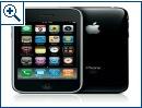 iPhone 3GS - Bild 2