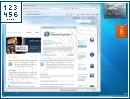 Windows 7 SP1 Build 6.1.7227