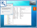 Windows 7 SP1 Build 6.1.7227