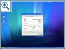 Windows XP SP2 RC1