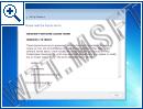 Windows 7 Build 6.1.7260