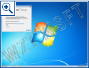 Windows 7 Build 6.1.7260