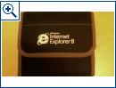 Internet Explorer 8 Workman Kit