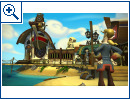 Tales of Monkey Island - Bild 1